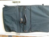 pullman club new /never used suit carrying travel bag