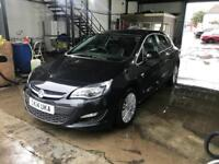 Vauxhall Astra ***CHEAP***QUICK SALE***