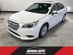 2015 Subaru Legacy 2.5i Touring Package ALL WHEEL DRIVE, ACCI...