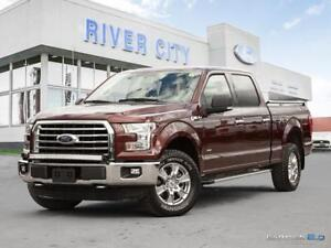 2015 Ford F-150 $264 bw pmts are tax in