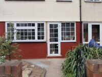 3 Bedroom House to view in Croydon - DSS Tenants welcome