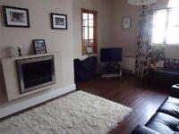 Very spacious 2 bedroom property in Redbridge Dss acceptable