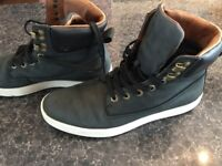 PAUL SMITH BOOTS AS NEW WAS £300 ONLY 45£!!!! SIZE 9.5