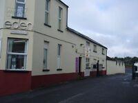 Unit 6, Foundry St, Portadown BT63 5AB - Miscellaneous To Rent