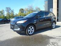 2015 FORD Escape SE AWD CUIR/TOIT PANO