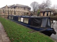 Narrowboat for sale!!!!