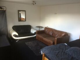 Room to rent near Lakeside Essex