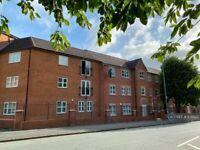 2 bedroom flat in Queens Road, Manchester, M40 (2 bed) (#676627)