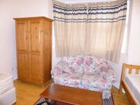 twin room £170.00 pw