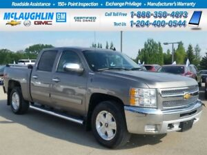 2013 Chevrolet Silverado 1500 *Keyless Ent *Rem Start *Bluetooth