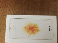 white iPhone ( 16GB) box only £5 (no phone inside)