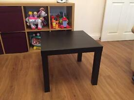 ikea side table