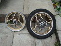suzuki gsx1100efe parts