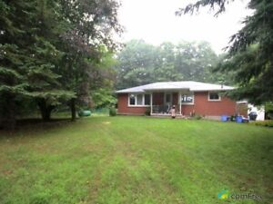 $869,000 - Bungalow for sale in Innisfil