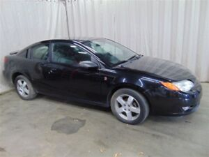 2006 Saturn Ion COUPE*MAGS,A/C