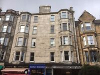 4 Bedroom HMO Student Flat, Roseneath Terrace, Marchmont