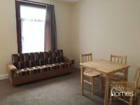 Large 1 Bedroom Top Floor Flat In Walthamstow, E17, 2 Minute Walk to Wood Street Station