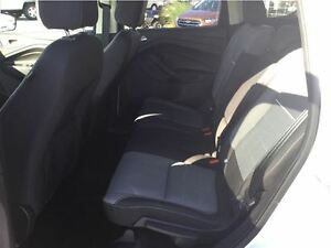2014 Ford Escape SE London Ontario image 7