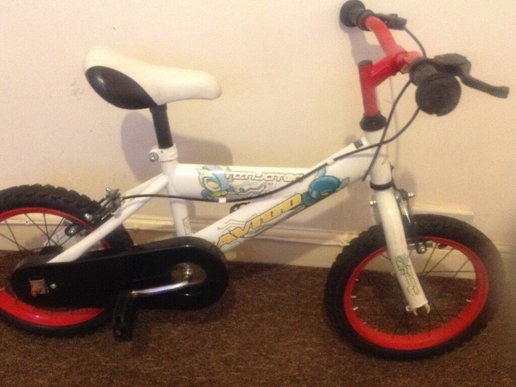 bike%Can de Deliver%quke sale20 07448030789in Sandwell, West MidlandsGumtree - Bike very good Front and rear brakes. Lite Weight when fully assembled 9.5k only 6 manta old Used tyres. Only 6 manth old Im pay for £120