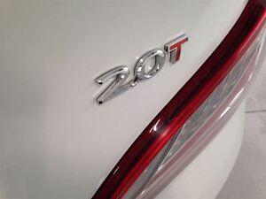 2013 Hyundai Genesis 2.0T| BLUETOOTH| CRUISE CONTROL| A/C| 63,03 Cambridge Kitchener Area image 6