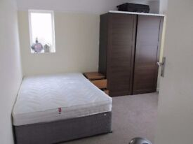 Nice Double room wallisdown close to university refurbished house all bills including avaible now !
