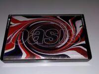 Oasis Demo Cassette - 2014 reissue