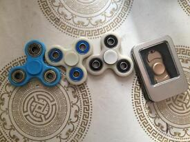 Fidget spinner all for sale