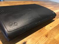 1tb virgin TiVo box