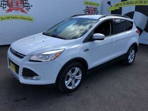 2015 Ford Escape SE, Back Up Camera, Heated Seats