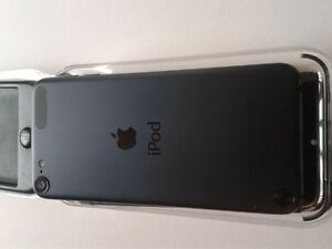 iPod touch 5th gen. 16 gb