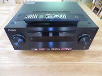 Pioneer SC-LX85 Amplifier