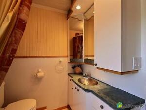 95 000$ - Maison 2 étages à vendre à Chambord Lac-Saint-Jean Saguenay-Lac-Saint-Jean image 4