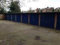 Lock Up Garage To Let Rent Acocks Green Birmingham By Railway Station
