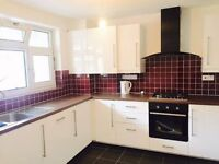 2 BEDROOM PROPERTY IN BROUGHTON AREA - BENEFITS/DSS ONLY - PRIVATE LET - NO FEES