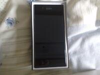 Sony xperia XA premium brand new sim free