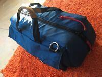 Porta Brace Professional Bag