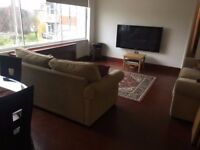 Fantastic Two Bedroom Furnished Flat in Willesden!