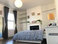 4 bedroom house in Newcomen Road, London, E11 (4 bed) (#1156079)
