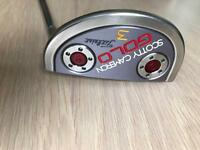 Scotty Cameron GOLO 3