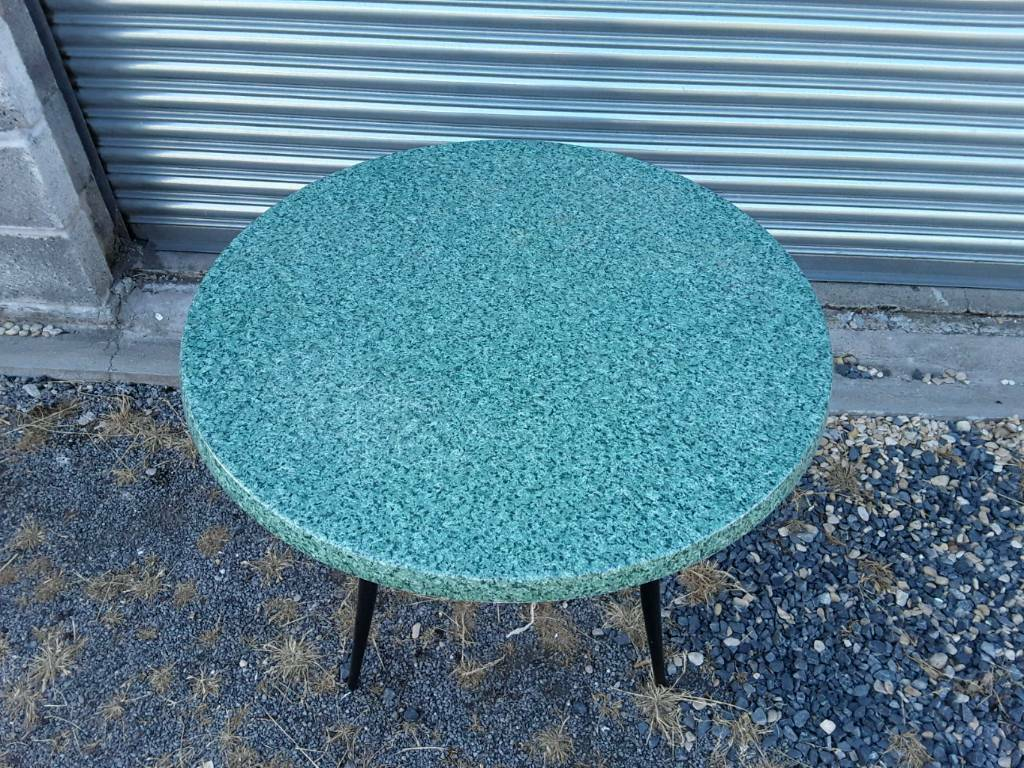 Isotop bistro, kitchen or garden table | in Sketty, Swansea | Gumtree