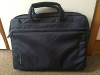 lap top carrying bag