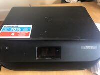 HP envy 4527 printer for sale