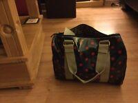 Handbag /shoulder bag