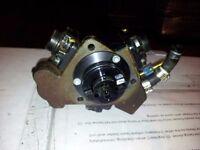 1.3 diesel pump