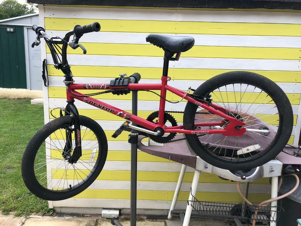 Childs Bike In Bletchley Buckinghamshire Gumtree
