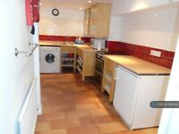 2 bedroom flat in Sydney Place, Bath, BA2 (2 bed) (#1128293)