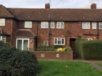 3 Bedroom house to let in Violet Avenue Hillindon