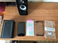 IPhone 7 | 128gb | Unlocked