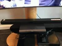 LG 2.1 Wireless Soundbar