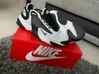 Nike zooms sizes 6,7,8,9,10